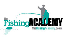 The Fishing Academy